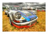 Porsche 911 - 12