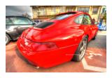 Porsche 911 - 16
