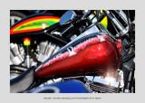 Bike 77