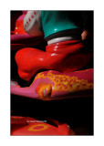 Colours of the fair 32