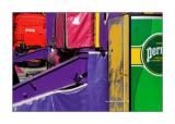 Colours of the fair 40