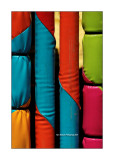 Colours of the fair 43