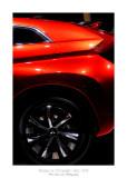 Mondial de l'Automobile - Paris 2014 - 5