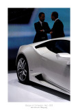 Mondial de l'Automobile - Paris 2014 - 6