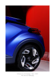 Mondial de l'Automobile - Paris 2014 - 7