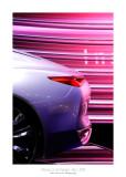 Mondial de l'Automobile - Paris 2014 - 8