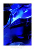 Mondial de l'Automobile - Paris 2014 - 9