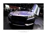 Mondial de l'Automobile - Paris 2014 - 10