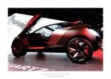Mondial de l'Automobile - Paris 2014 - 13