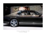 Mondial de l'Automobile - Paris 2014 - 19