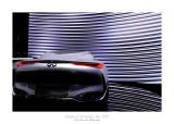 Mondial de l'Automobile - Paris 2014 - 24