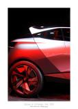 Mondial de l'Automobile - Paris 2014 - 25