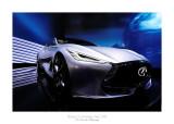 Mondial de l'Automobile - Paris 2014 - 27