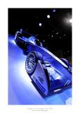 Mondial de l'Automobile - Paris 2014 - 28