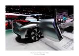 Mondial de l'Automobile - Paris 2014 - 31