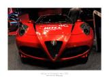 Mondial de l'Automobile - Paris 2014 - 34