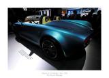 Mondial de l'Automobile - Paris 2014 - 38
