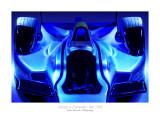 Mondial de l'Automobile - Paris 2014 - 40