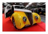 Various Automobile 2014 - 44