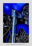 Bike 82
