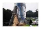 Art et Elegance - Chantilly 17