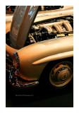 Various Automobile 2014 - 58
