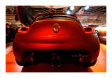 Various Automobile 2014 - 60