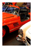 Various Automobile 2014 - 61
