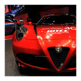 Various Automobile 2014 - 65