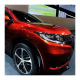 Various Automobile 2014 - 103