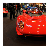 Various Automobile 2014 - 111