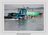 Boats 96 (Mandalay)