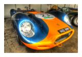 Cars HDR 147