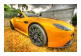 Cars HDR 148