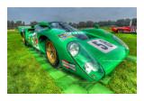 Cars HDR 152