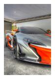 Cars HDR 159