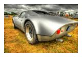 Cars HDR 164