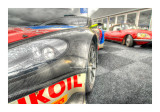 Cars HDR 167