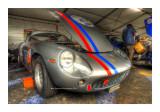 Cars HDR 169