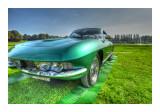 Cars HDR 178