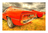Cars HDR 182