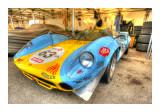 Cars HDR 183