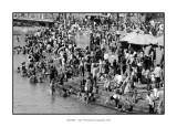 Haridwar 4