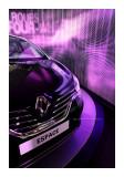 Various Automobile 2015 - 3