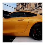 Various Automobile 2015 - 4