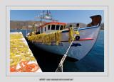 Boats 103 (Amorgos)