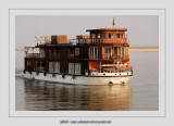 Boats 105 (Mandalay)