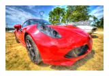 Cars HDR 184