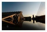 Valencia - Ciudad de las artes y las ciencias 10