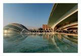 Valencia - Ciudad de las artes y las ciencias 17